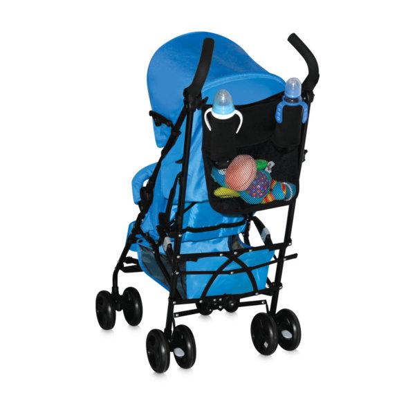 Lorelli Органайзер за детска количка 2002009